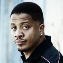Chali 2na Lucerna Music Bar