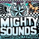 Mighty Sounds 2011