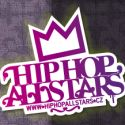 Hip Hop Allstars Mini Open Air