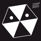 Toxique - Outlet of People